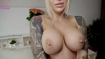 Hot Girlfriend Sucking Dick And Had Sex After Waking Up Until Cum Inside