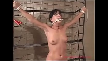 Buy electric sex torture Death sentence - electric rack torture elisa graves