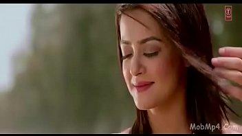 Hai Dil Ye Mera- Arijit Singh - Hate Story 2[mobmp4.com]