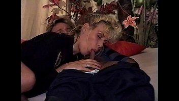 JuliaReaves-Olivia - Geile 55 - Scene 2 Pornstar Cum Orgasm Pussy Slut