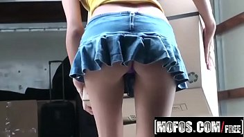 Cassie Cruz Porn Video - I Know That Girl thumbnail