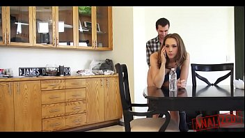 7479 Chanel Preston Fucked In Doggystyle While Making A Phone Call preview
