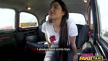 Deep pussy females photos Female fake taxi backseat lesbian orgasm lessons