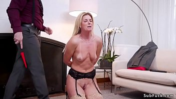 Rough bf bangs gf and her stepmother porno izle