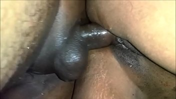 Indian film xxx in sex - Indian bhabhi fucked by devar in the bathroom and makes him cum