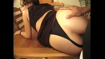England female escort pregnant or lactating Lactating housewife marcelalikes to feel big schloeng in her masssive keyster