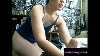Webcam Session Jazzk30, Free Asian Porn e4:  it