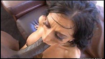 Brazilian Mother son sex at hotel room Vorschaubild