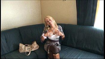 Virgin before starting porn interview Juliareaves-xfree - haussauen report - scene 2