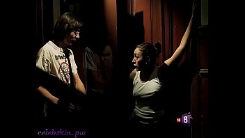 Candela Pena - Insomnio (1998)