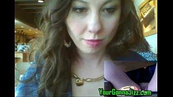 A Womans Work Webcam