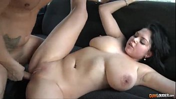 Stunning Natural Boobs porn image