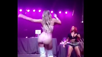 Adult coast soccer league Chanel west coast concert denver
