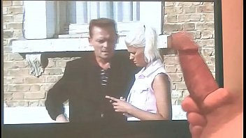 Danielle radcliffe gay - Eastenders danielle harold cock tribute