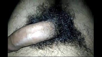 Eunuch sex testicles she ranch penis Sexy penis exited for vegina for sex much and more sex