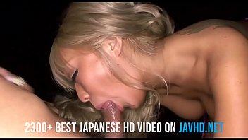 Japanese porn compilation Vol.46 - More at javhd.net