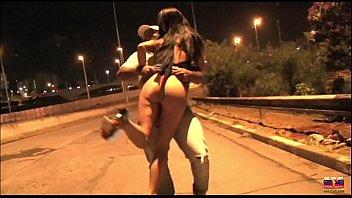 Brazilian sex carnival youporn Putaria nas ruas de são paulo