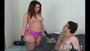 Female free orgasm real video - Female domination is a real form of a true art in sex