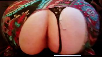 Bad Ass Bonnie