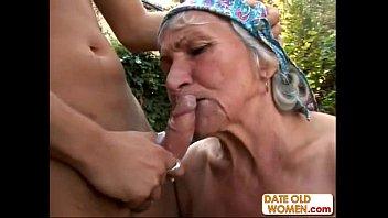 Women fucking naked old Ugly