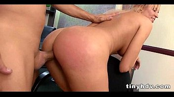 Sexy teen pussy fucked Victoria White2  77 thumbnail