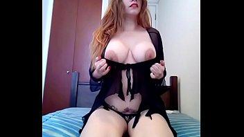 Marlen doll Pornstar Chilena &quot_full masturbaci&oacute_n &quot_