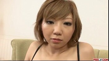 Sensational Porn Scenes With Hot Hazuki Rui