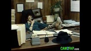 Big Man Ray Pick 287 Free Vintage Porn Video
