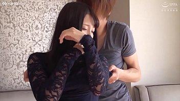 S-Cute Momoka : Pretty Sex With A Precious Girl - nanairo.co