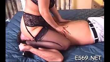 Free sex fantasy movies Ass worship is a fantasy coming true for some girls an studs
