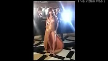 Anuska sharma nude - Anushka sharma nipple slip bollywood