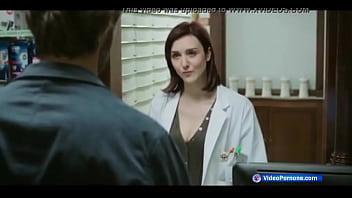 Famous movie handjobs Scene celeb gabriella infelise - videopornone.com