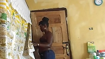 West african porn videos - West african sexy girl four