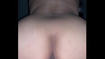 My wife like to have sex