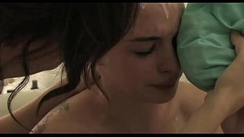 ANNE HATHAWAY - Rachel Getting Married (2008)