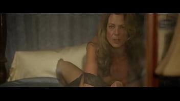 Elena de la garza nude