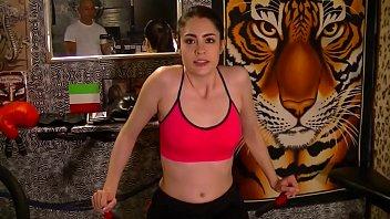 Sexy women of wrestling King of intergender sports underground intergender wrestling promotion