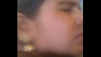 Kannada aunty audio