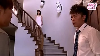 Old japanese shemales porn Teaser movie - watch full movie on - filipinapornsite.blogspot.com