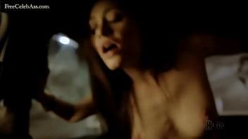 Melisandre porn