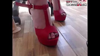 gorgeous glady in webcam matures do very good on asianwoman wit