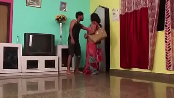 Indian teen hard sex in bedroom