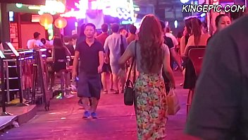 Very sexy ladyboys of thailand - Bangkok nightlife - hot thai girls ladyboys thailand, soi cowboy