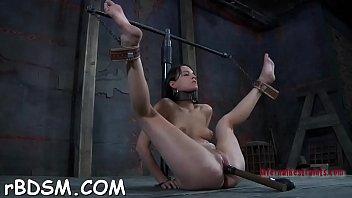 Chicago porn video Sadomasochism chicago