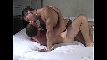 gay-porntube.me - ShowGuys 437 Dean Edwards & Aris Xenakis