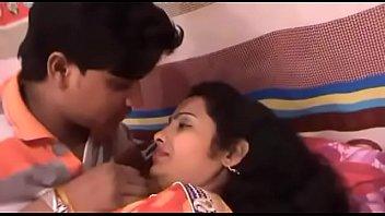 Fist time anal sex indian desi bhabhi devar fucking puja full