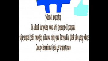 Javanese Tente Montok Gendut Sangek Indian XXX Fuck Videos ...