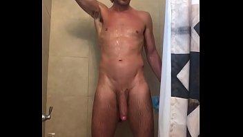 Massive gay loads Hard cock, cum shot massive load