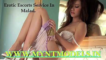 Full Night Enjoy With College Girls || Bandra Escorts || Bandra Escorts Service