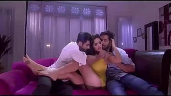Telugu actress thammanna hard fucking sex video with her lover